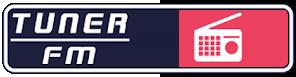 TUNER FM